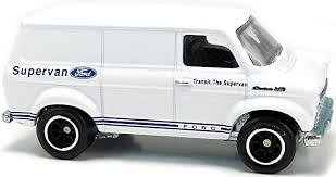 ford transit 2015 ford transit supervan 62mm 2015 wheels newsletter