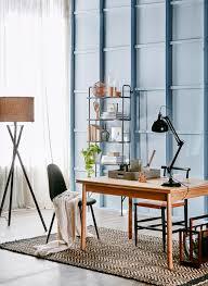 hitch bookcase by blu dot office pinterest