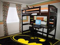 Superman Room Decor by Bedroom Charming Batman Bedroom Ideas For Kids Bedroom Decoration