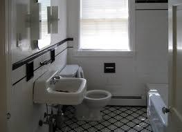 1940s bathroom design bathroom ceramic tile flooring bathroom design ideas 2017