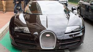 bugatti veyron grand sport vitesse fire finch 1 of 1