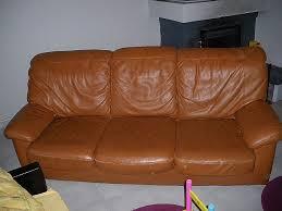 jeter de canape jeter un canapé fresh delaktig canapé 2 places av table d appoint