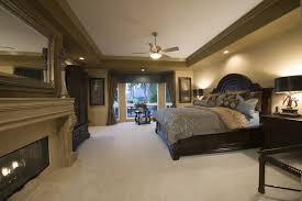 schlafzimmer teppichboden 44 stilvolle schlafzimmer mit teppich home deko
