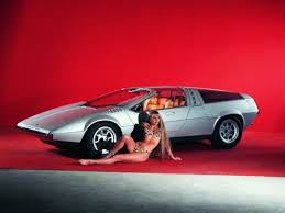 concept cars days of future past the most stunning vintage concept cars airows