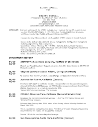 Ct Resume Ups Resume Resume For Your Job Application