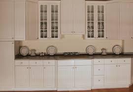 Birch Kitchen Cabinet Doors Paint Veneer Kitchen Cabinets Home Decoration Ideas