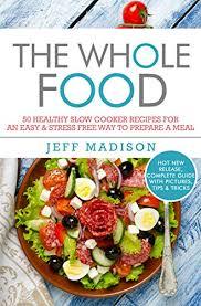 cookbooks list the best selling