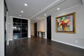 Home Again Design Summit Nj 11 Euclid Ave Apt 4 A Summit Nj 07901 Realtor Com