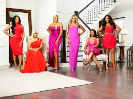 porsha williams weight gain real housewives of atlanta u0027 stars dish on season 10