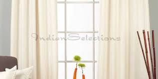 Blackout Curtains Eclipse Curtains Pale Yellow Nursery Eclipse Blackout Curtain Panel With