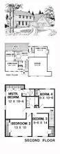 colonial saltbox house plan 10829 house plans saltbox houses