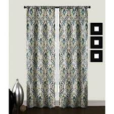 Marburn Curtain Outlet Marburn Curtains Home Facebook