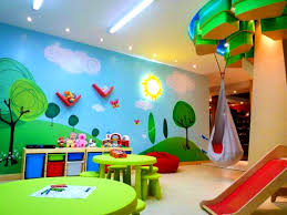 Game Rooms In Houston - apartments ravishing kids room game ideas rooms for and family
