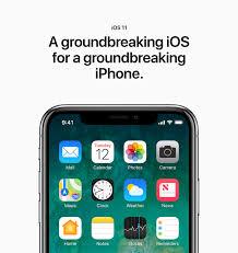 apple iphone x preorder verizon wireless