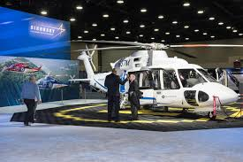 sikorsky launches s 92 s 76d manuals u0026 safety program rotor