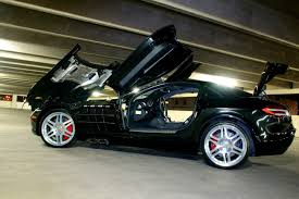 mercedes mclaren mercedes slr exotic car search