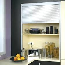 meuble de cuisine porte coulissante cuisine porte coulissante meuble haut cuisine porte coulissante