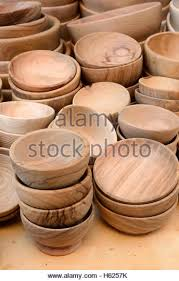 plates for sale stock photos plates for sale stock images alamy