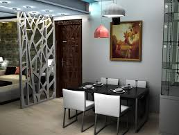 Small Dining Room by Small Dining Rooms Pictures U2013 Decorin