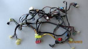 used land rover discovery dash parts for sale