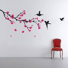 Cherry Blossom Decor 17 Best Ideas About Cherry Blossom Decor On Pinterest Cherry