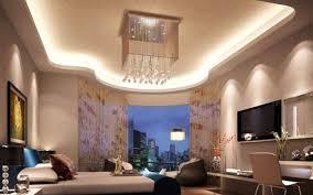luxury master bedroom design ideas pictures zillow digs zillow