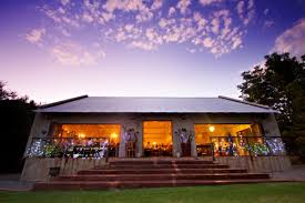 Wedding Venues The Best Muldersdrift Wedding Venues The Nutcracker