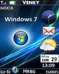 nokia 2690 black themes download 40 beautiful themes for nokia 2690 bzu multan