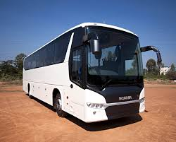 volvo truck price in india competition in premium buses good for india says volvo buses