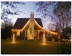 Christmas Lights On House by Hanging Out In The Beautiful Pacific Northwest Christmas Lights