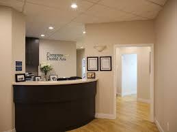 Desk Decor Ideas Interior Cr Redoubtable Prepossessing Front Interesting Office