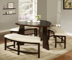 Types Of Dining Room Furniture Exles Of Dining Room Chair Types Styles To Inspire You