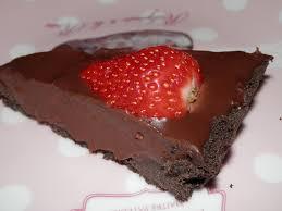 amoure de cuisine tarte chocolat oreo fraises un amour de cuisine