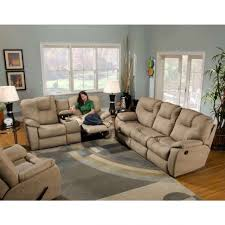 Furniture Lazy Boy Sofa Reviews by Living Room Elegant Southern Motion Reclining Sofa For Design