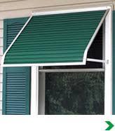 Where Can I Buy Awnings Rain U0026 Sun Protection At Menards