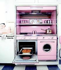 retro kitchen decorating ideas pink retro kitchen decorating ideas vintage kitchen decor