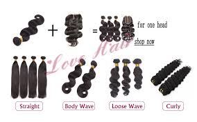 body wave vs loose wave hair extension natural hairline 360 silk base lace frontal body wave with wig cap