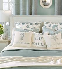 ea holiday luxury bedding collections custom bedding bed
