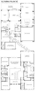 pardee homes floor plans 10 lovely stock of pardee homes floor plans floor and house galery