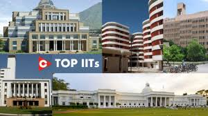 architecture what is the best architecture college home decor