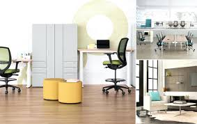 100 home office meaning articles with design your home