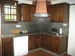 armoire en coin cuisine cuisine en coin hotte de cuisine de coin armoire cuisine en coin