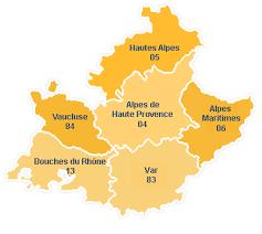 chambre des notaires 06 chambre des notaires alpes maritimes 19 carte provence alpes