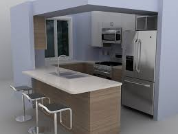 small galley kitchen designs kitchen modern with abstrakt galley