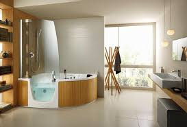 idee deco campagne awesome idee deco salle de bain zen images amazing house design