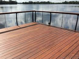 Wood Stains Deck Stains Finishes From World Of Stains by Exotic Ipe Oil Hardwood Finish U0026 Uv Protectant Deckwise