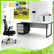 Buy Office Desk Modern Office Table Office Furniture Modern Office Table Photos