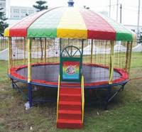 wholesale trampoline bed buy cheap trampoline bed from chinese