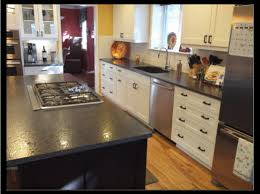 Kitchen Cabinets Boulder Elkay Cabinets Hum Home Review