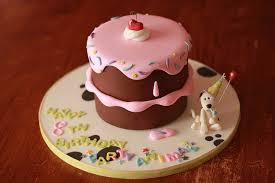 cheap cakes small birthday cakes birthday cake ideas simple small